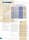 Jahresbericht - redaktions-server.de - Seite 2
