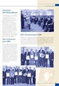 Jahresbericht - redaktions-server.de - Seite 3
