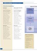 Jahresbericht - redaktions-server.de - Seite 4