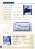 Jahresbericht - redaktions-server.de - Seite 6