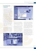 Jahresbericht - redaktions-server.de - Seite 7
