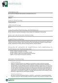 Documento Base - Lanbide - Page 6