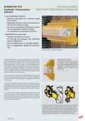 BLITZDUCTOR® XTU - DEHN - Page 2