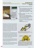 BLITZDUCTOR® XTU - DEHN - Page 3