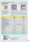 BLITZDUCTOR® XTU - DEHN - Page 4