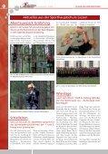Ihre Ingrid Hofmann 0680-20 80 708 - Liezen - Seite 4