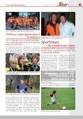 Ihre Ingrid Hofmann 0680-20 80 708 - Liezen - Seite 5
