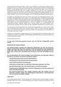 Zukun nftsport tfolio N achhalt igkeit - Sparkasse Saarbrücken - Seite 3