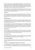Zukun nftsport tfolio N achhalt igkeit - Sparkasse Saarbrücken - Seite 4