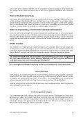 Zukun nftsport tfolio N achhalt igkeit - Sparkasse Saarbrücken - Seite 5