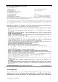 Zukun nftsport tfolio N achhalt igkeit - Sparkasse Saarbrücken - Seite 7