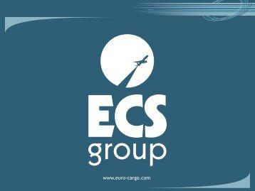 www.euro-cargo.com