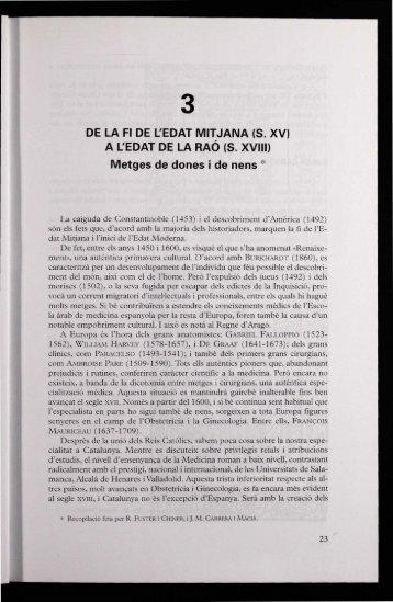 PDF - Part 3 - Acadèmia
