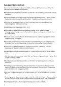 Ausgabe 01/09 - Oberthal - Page 4