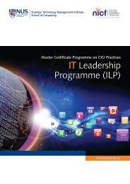 Download a PDF Brochure
