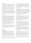 D58 Course Outline_2013.pdf - Tavistock and Portman - Page 3