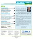 March 21, 2008 - United States Distance Learning Association - Page 3