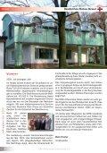 Jahresbericht 2009 - DRK-Kreisverband Wolfsburg eV - Wolfsburg - Seite 4