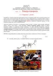 PREDAVANJE TM - 3.pdf