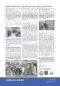 Jugend - Dachverband der Offenen Jugendarbeit - Seite 7