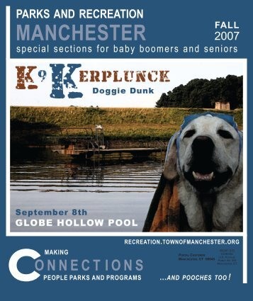 Fall 2007 Brochure.qxd (Page 1) - Recreation Home