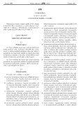 Částka 100, 270-272 - Ministerstvo vnitra - Page 2