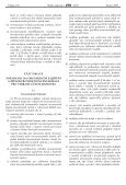 Částka 100, 270-272 - Ministerstvo vnitra - Page 3