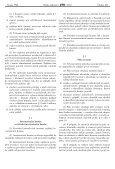 Částka 100, 270-272 - Ministerstvo vnitra - Page 4