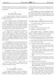 Částka 100, 270-272 - Ministerstvo vnitra - Page 5