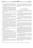 Částka 100, 270-272 - Ministerstvo vnitra - Page 6
