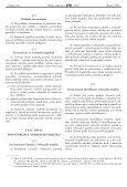 Částka 100, 270-272 - Ministerstvo vnitra - Page 7