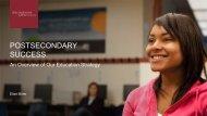 Elise Miller - Center for Innovative Technology