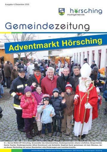 (6,02 MB) - .PDF - Hörsching