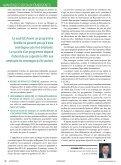 Avantages sociaux émergents - Conseiller - Page 2