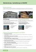 Von aussen mit System - Forum-HolzBau - Seite 2