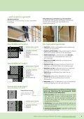 Von aussen mit System - Forum-HolzBau - Seite 3