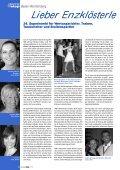 Alexander Hick Petra-Alexandra Lessmann - Deutscher ... - Seite 4