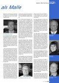 Alexander Hick Petra-Alexandra Lessmann - Deutscher ... - Seite 5
