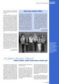 Alexander Hick Petra-Alexandra Lessmann - Deutscher ... - Seite 7