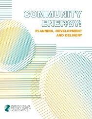 Community Energy Development Guide.pdf