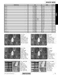 Transfer Case Parts - A & Reds - Page 3