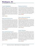 2013 Group Motorcoach Tours - David Tours & Travel - Page 2
