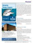 2013 Group Motorcoach Tours - David Tours & Travel - Page 3