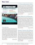 2013 Group Motorcoach Tours - David Tours & Travel - Page 4