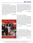 2013 Group Motorcoach Tours - David Tours & Travel - Page 5