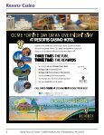 2013 Group Motorcoach Tours - David Tours & Travel - Page 6