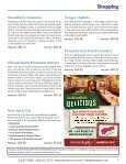 2013 Group Motorcoach Tours - David Tours & Travel - Page 7