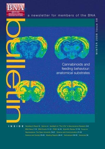 science - British Neuroscience Association