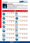 Katalog Gebotsschilder - Dobler GmbH Dobler GmbH - Page 2