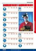 Katalog Gebotsschilder - Dobler GmbH Dobler GmbH - Page 3